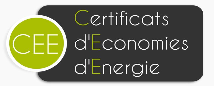 Ségolène Royal publie la liste de neuf offres CEE